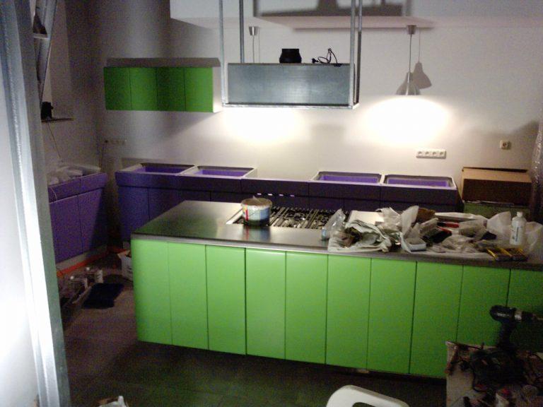 nachtwerk american kitchen