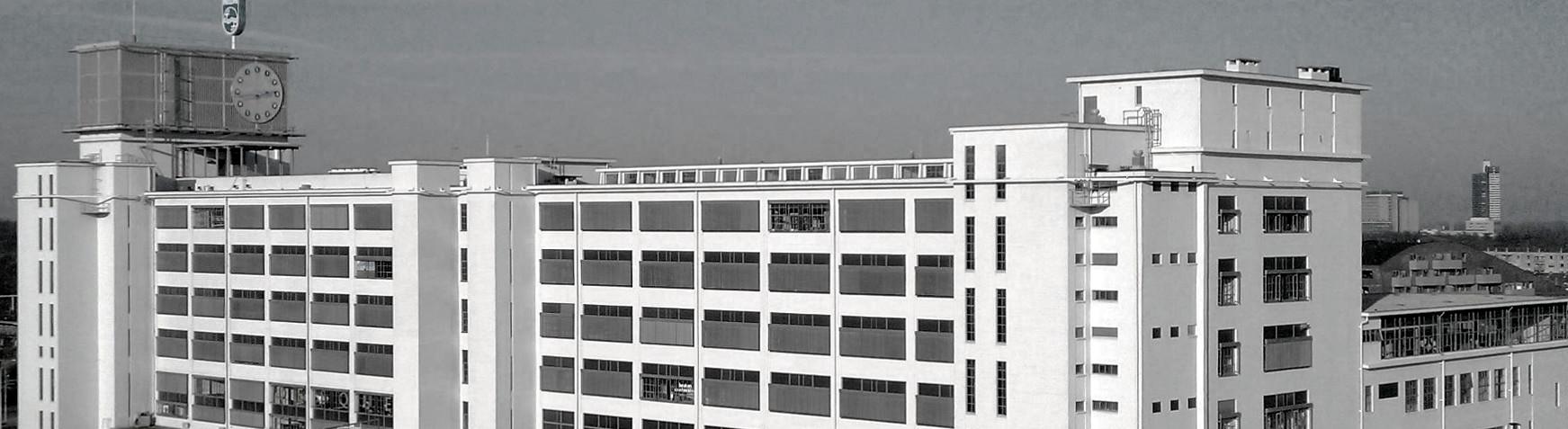 Klokgebouw Strijp-S - headafbeelding - BEELEN CS architecten Eindhoven