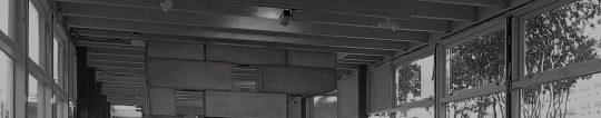 Plafond S-cape Strijp-S - headafbeelding - BEELEN CS architecten Eindhoven