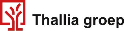 Thallia_logo_100_400