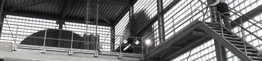 kloktoren klokgebouw Strijp-S - headafbeelding - BEELEN CS architecten Eindhoven