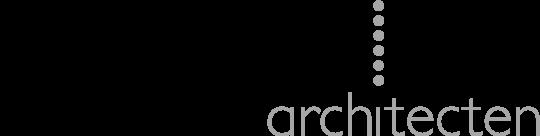 logo vector zwart - BEELEN CS architecten Eindhoven