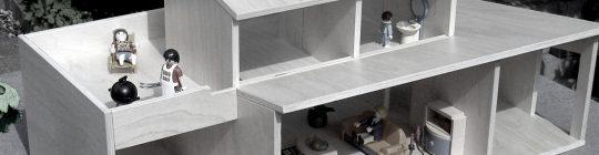 poppenhuis - headafbeelding - BEELEN CS architecten Eindhoven