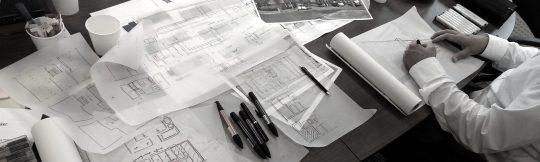 schetssessie - headafbeelding - BEELEN CS architecten Eindhoven