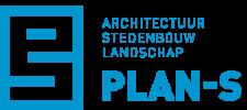 logo plan-s