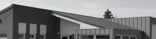 BEELEN CS architecten Eindhoven uitbreiding bedrijfspand Houtsberg headafbeelding
