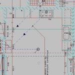 Keukenontwerp, onze ervaring bij het ontwerpen van een keuken