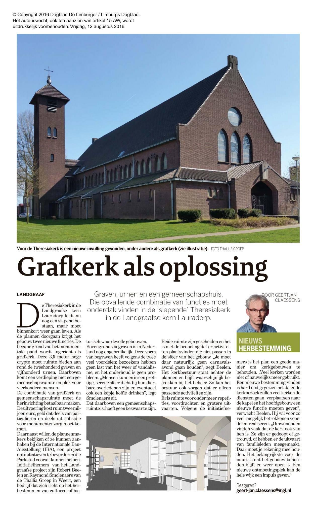 artikel-20160812-grafkerk-als-oplossing